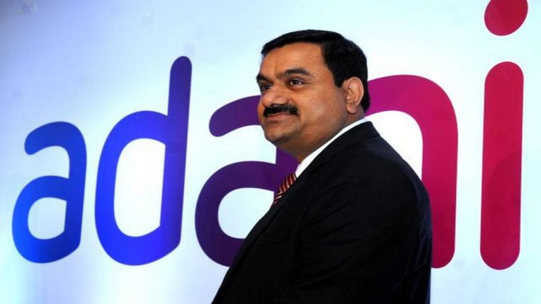 17 billion debt to Adani Group; Yet how did Gautam Adani become the second richest businessman in the country?