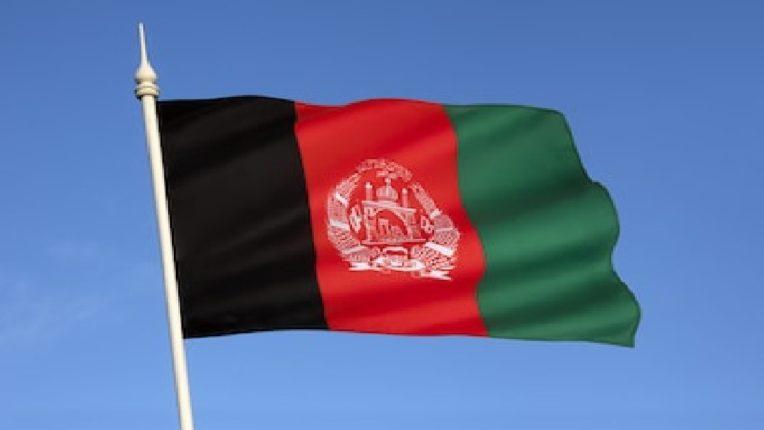 अफगाणिस्तानच्या भविष्याचे काऊंटडाऊन