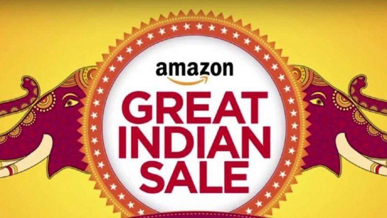 Mumbai woman cheated on Amazon