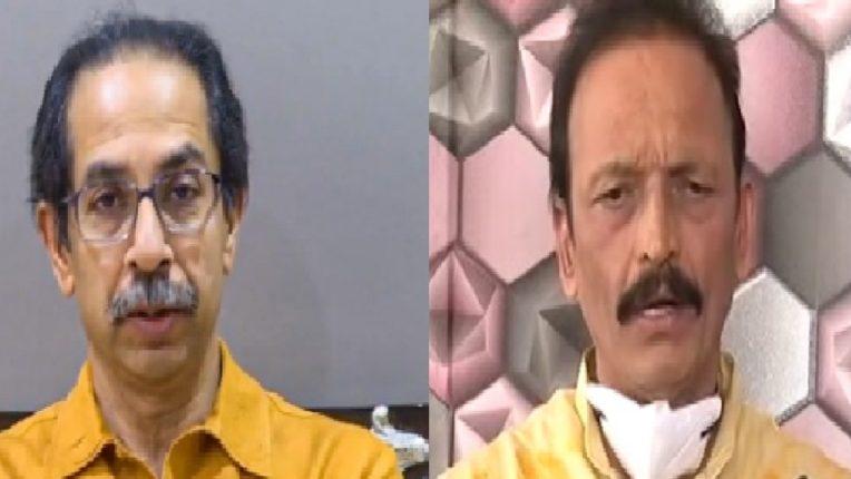 मुंबई महापालिकेच्या निवडणुकांसाठी शिवसेना काँग्रेससोबत 'सामंजस्य करार' करण्याची शक्यता, शिवसेना-काँग्रेसचा नवा फंडा?