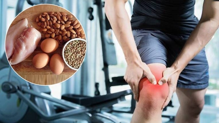 high protein diet can make your bones weak know 7 other side effects nrvb