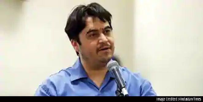 आर्थिक प्रश्नांवर आंदोलने घडविल्या प्रकरणी इराणच्या पत्रकारास फाशी
