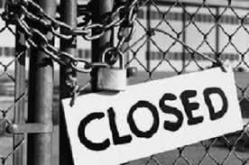 नोटाबंदी, जीएसटीमुळे दाणादाण ! पाचशेहून अधिक कंपन्या बंद होण्याच्या मार्गावर