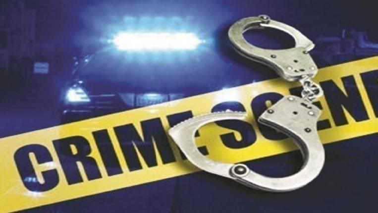 नोटरी करताहेत बेकायदा व्यवहार, वकीलांचीच पोलिसांत तक्रार