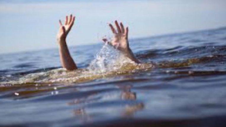 रत्नागिरी जिल्ह्यातील दुर्दैवी घटना, सहा पर्यटक समुद्रात बुडून तिघांचा मृत्यू
