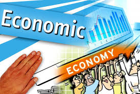 अर्थशास्त्राच्या पदवीप्राप्तीनंतर…
