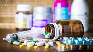 'पॅरासीटमल ,ऍस्प्रिन टॅबलेटवर येणार बंदी; याचे उत्पादन निरुपयाेगी चाचणीत आले समोर