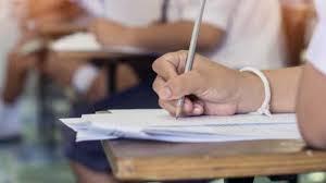 गतवर्षीच्या अंतिम वर्षाच्या परीक्षांचे शुल्क परत करा ; ॲड रेवण भोसलेयांची मागणी