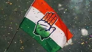 पिंपरी चिंचवड़मधील काँग्रेसचे पृथ्वीराज साठे यांची अखिल भारतीय काँग्रेस कमिटीच्या सचिवपदी नियुक्ती