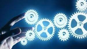 करिअर वाटा : अभियांत्रिकीच्या विस्तारित विद्याशाखा