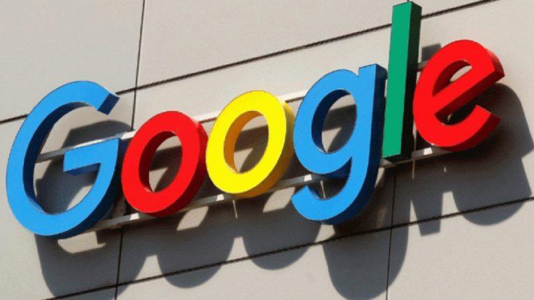 एक का डबल…गुगल कंपनीचा आता शॉर्ट व्हिडिओमध्येही दबदबा, दोन भारतीय अॅप्समध्ये केली कोट्यवधींची गुंतवणूक