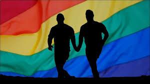 समलैंगिक संबंधांबाबत 'या' देशाच्या संसदेने घेतला महत्त्वपूर्ण निर्णय