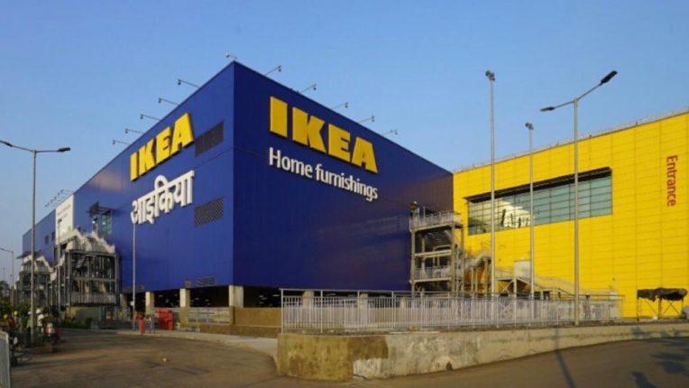 Ikea will open its new store in Navi Mumbai on December 18 2020