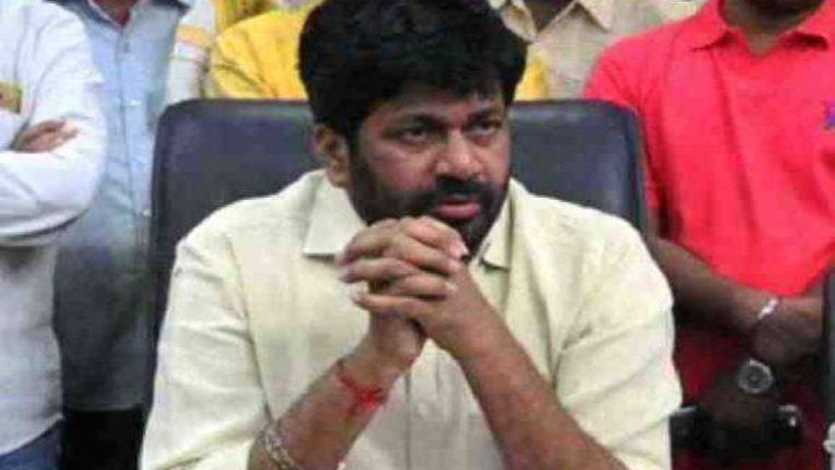Bachchu Kadu warns Union ministers not to apologize