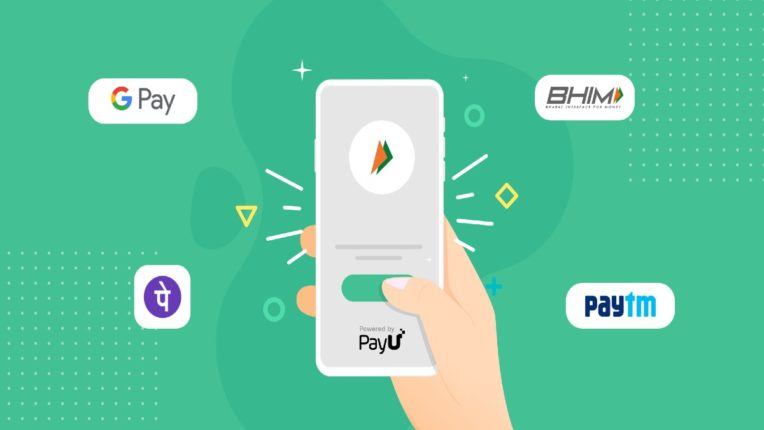 charge upi payment january 1 2021 only paytm app skipped