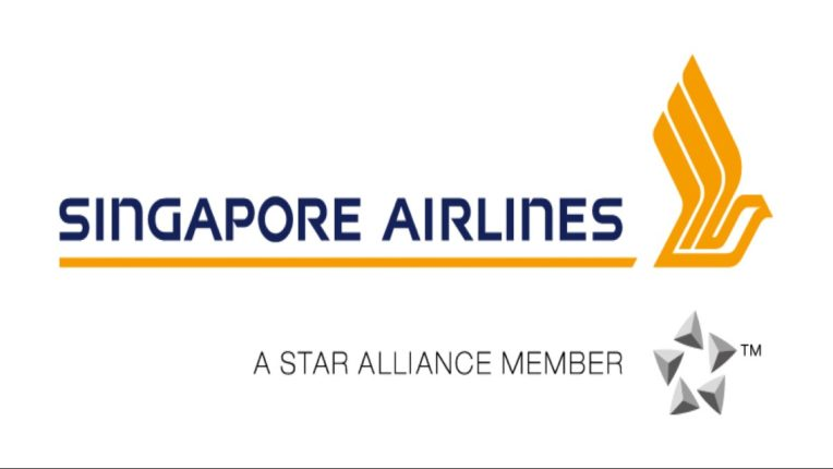 Commercial partnership between Singapore Airlines and Vistara