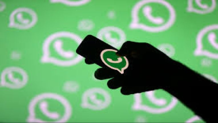 whatsapp wont work on old iphones android smart phones in new year 2021