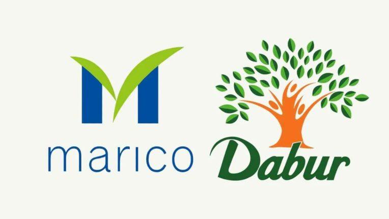 Dabur filed a complaint against Safola in ASCI