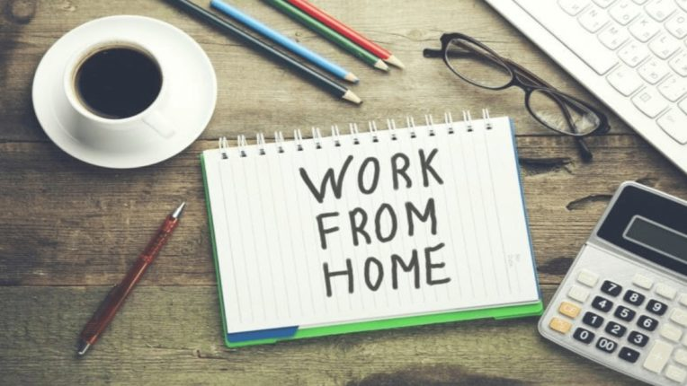 Landlords do not get tenants due to work from home
