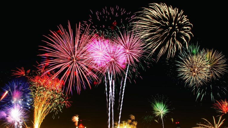 new year good luck traditions from around the world to borrow for your celebration nrvb