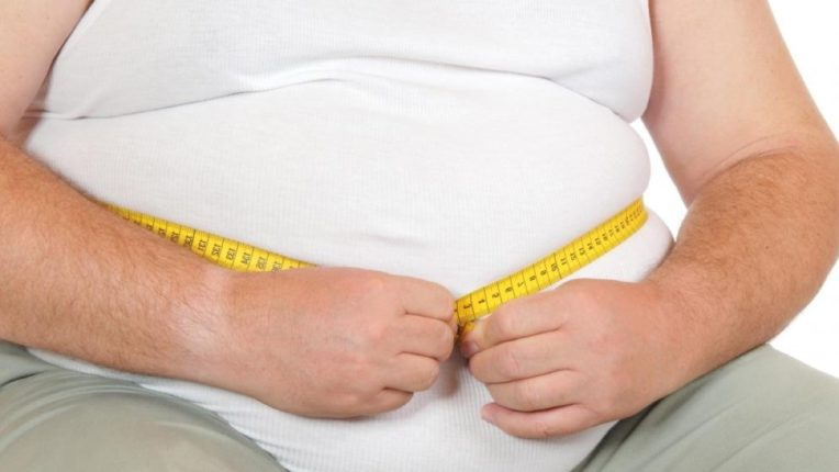 nfhs fifth report says malnutrition and obesity is rise in india