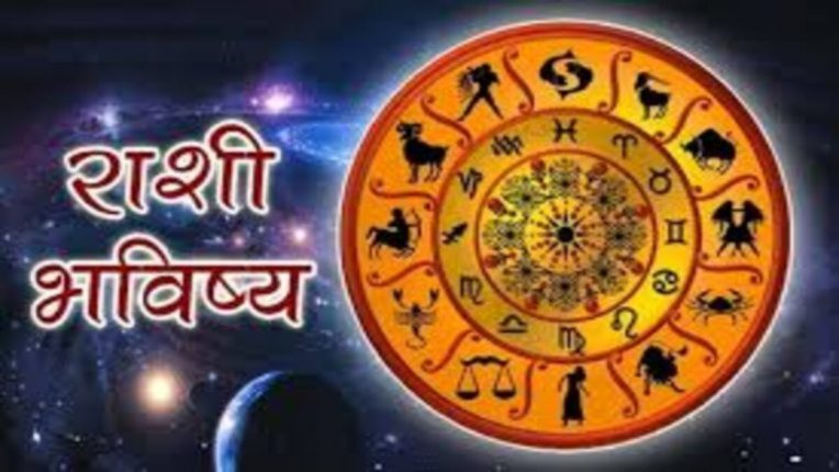 This horoscope signs will be of use to the advice of the females Know what will benefit you nrvb