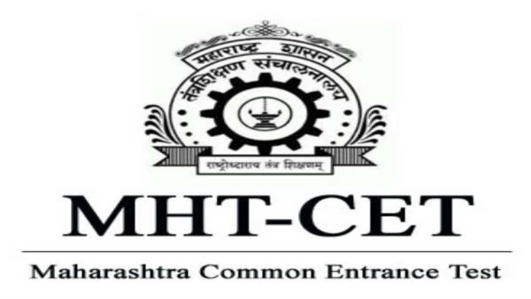 Great relief to the students MHT-CET will be on the reduced curriculum nrvb