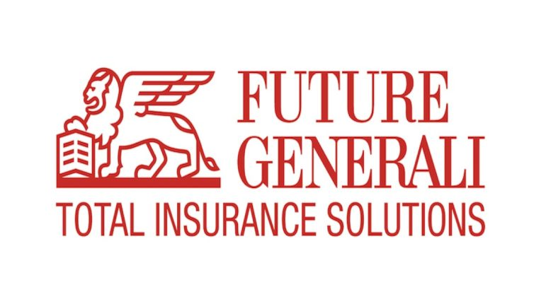 Future Generali India Insurance Company adopts innovative method to spread literacy among the weaker sections of the society nrvb