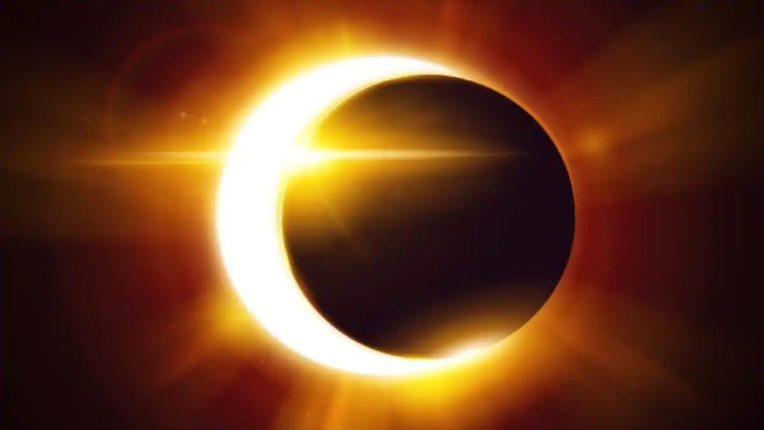 last eclipse of the year 2020 Read in detail which zodiac sign will brighten the fortunes and who will be fighting with problems