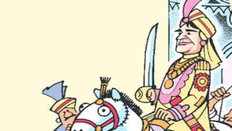 up groom searched all night failed to reach brides house in varanasi uttar pradesh