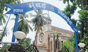 रक्तदानासाठी मुंबई विद्यापीठ सरसावले ! रासेयोतर्फे १०० शिबिरांचे आयोजन ७२१६ रक्तदात्यांनी केले रक्तदान
