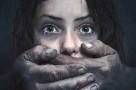 धक्कादायक ! जन्मदात्या पित्यानेच केला नऊ वर्षांच्या मुलीवर बलात्कार