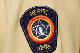 वाकड पोलीस ठाण्यात महिला दक्षता समिती आणि भरोसा सेलच्या नवीन पदाधिकाऱ्यांची नियुक्ती