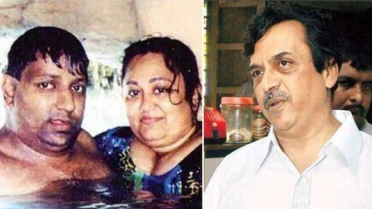 मटका किंगच्या पत्नीला संपवण्याचा रचला कट; मुंबई पोलिसांना डाव उधळण्यात यश