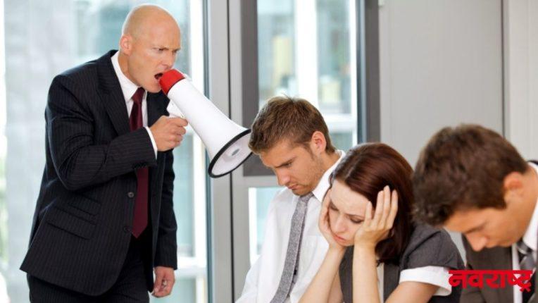 ऑफिसमध्ये संघर्षाचा सामना करताना 'या' गोष्टी ठेवा कायम लक्षात