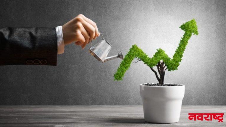 बँक बॅलन्स भरपूर ठेवण्यासाठी वापरा 'या' सोप्या टिप्स