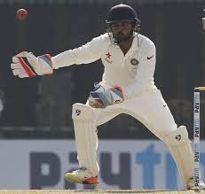 कसोटीत सर्वात युवा विकेटकीपर बनलेल्या क्रिकेटपटूने जाहीर केली निवृत्ती