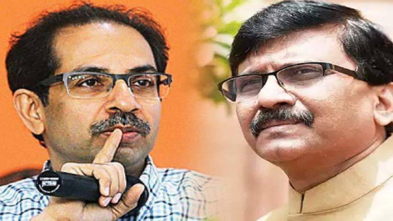 Shiv Sena must become Prime Minister; Sanjay Raut's decision to take Uddhav Thackeray to Delhi