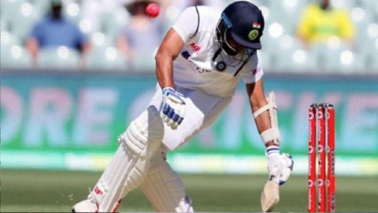 टीम इंडियाला मोठा धक्का, मोहम्मद शमीला डॉक्टरांनी दिला 'हा' सल्ला; ऑस्ट्रेलियाचे दोन दिग्गज खेळाडू दुसऱ्या सामन्याला मुकणार