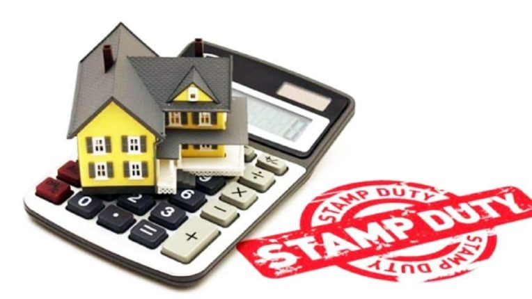Comforting news for borrowers; Uniform stamp duty on documents related to bank loans