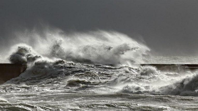Cyclone likely in Tamil Nadu, Kerala