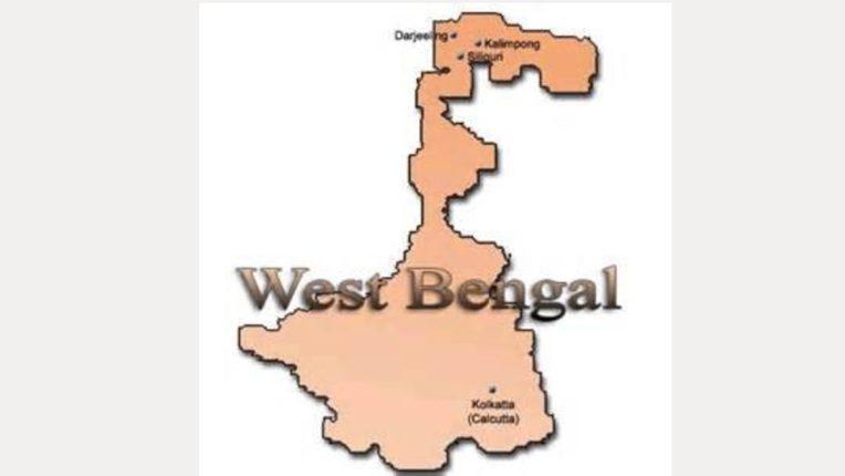 president rule will impose in west bengal before election bjp jp nadda kailash vijayvargiya mamata banerjee