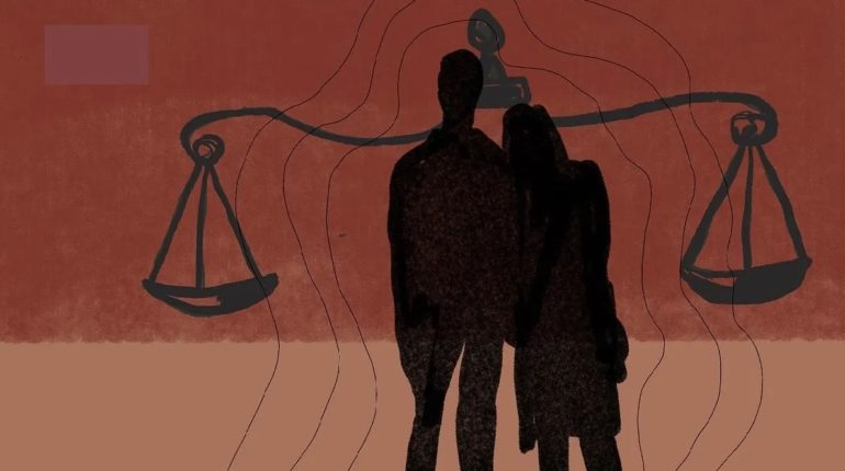Love jihad kayyadala supreme court appeal, judicial hearing
