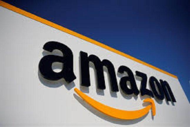 २६ जुलैपासून स्वस्तात Shopping ची संधी, स्मार्टफोनसह हजारो प्रोडक्ट्सवर भरभक्कम सूट; अॅमेझॉन प्राइम डे सेलच्या तारखांची घोषणा