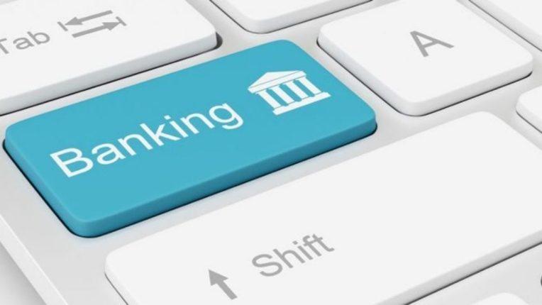 खासगी बँकांना शासकीय बँकिंग व्यवहार हाताळण्यास परवानगी