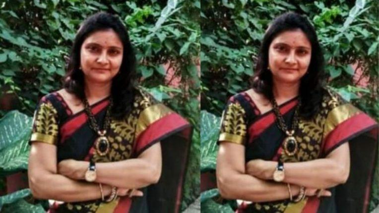डॉ. राजश्री कटके