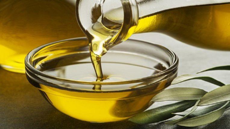खाद्य तेलाच्या किमती गगनाला; 11 वर्षातील सर्वाधिक वाढ