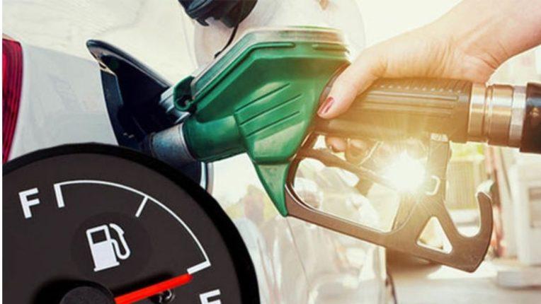 राज्यात या ठिकाणी पेट्रोलने ओलांडला १०० चा आकडा, मात्र जवळच मिळतंय स्वस्तात पेट्रोल
