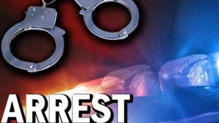 दीड वर्षापासून फरार असलेल्या आरोपीस अटक, म्हसवड पोलीसांची कारवाई