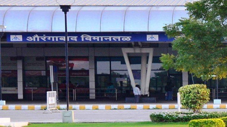 Aurangabad airport to be named after Chhatrapati Sambhaji Maharaj; Chief Minister Uddhav Thackeray's correspondence with the Central Government
